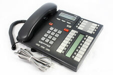 BT Nortel Norstar T7316E Telephone *Grade A* Incl VAT & Delivery with Warranty