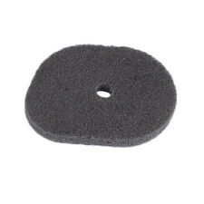 New Air Filter For STIHL 4144-124-2800  FS 40 FS 40C FS56 FS70 TRIMMERS