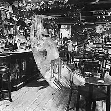 LED Zeppelin-In Through the Out Door (Reissue) (deluxe edition) 2 CD NUOVO