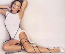 Kylie Minogue : Cant Get You Out Of My Head [CD 2] (2001)