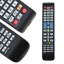 Universal Replacement Remote Control BN59-01179A For Samsung LCD LED 3D Smart TV