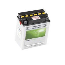 Batterie 12 V 14 Ah pour. Tondeuses tracteur Tondeuse à gazon