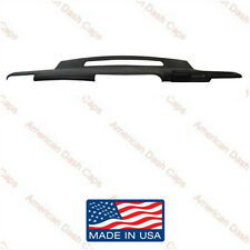 1995-97 CHEVY S-10 PICKUP DASH CAP -TOP ONLY