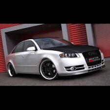 Audi A4 B7 - Sottoparaurti Anteriore Tuning