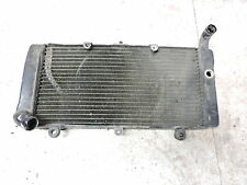 00 Honda ST1100 ST 1100 Pan European radiator