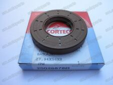 Right Automatic Gearbox Oil Seal For Peugeot 206 207 306 307 406 407 807 312142