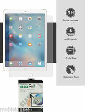 "100% Genuine Tempered Glass Screen Protector For iPad Pro 9.7"" inch"