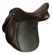 IDEAL 1350 GP Saddle DESIGNED & FITTED TO ORDER