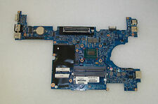 HP 2170P i5-3337U 2.7Ghz Motherboard 716261-001 722918-001 90 Days RTB Warranty