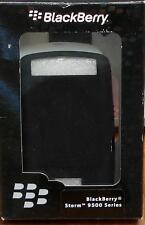 Blackberry Storm 9500 Series Silicone Skin - BRAND NEW IN BOX