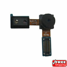 ORIGINAL Front Camera Flex Cable for Samsung Galaxy S3 i9300 i535 i747 t999 L710