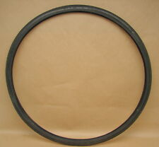 Vintage New NOS The Special IRC Tyre 27 x 1 1/4 Bicycle Wheel Tire