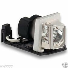 OPTOMA EX615i, HD180, HD20 Projector Lamp with OEM Osram PVIP bulb inside