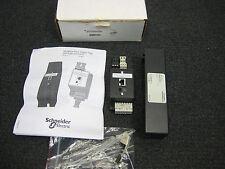 Modicon Schneider Automation Modbus Plus MB+ Super Tap 990 NAD 23021 NEW in BOX