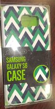 NEW Infinitive Samsung Galaxy S6CASE  NEW MULTI COLOR 2 TO CHOOSE FROM