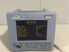 Bis Aspect A-2000 Bispectral Index Monitor #2
