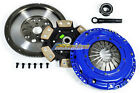 FX STAGE 3 CLUTCH KIT + FLYWHEEL AUDI TT VW GOLF JETTA BEETLE 1.8L 1.8T 1.9L TDI