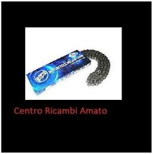 CATENA DI TRASMISSIONE NO DID 530H SPARBIKE YAMAHA 650 XS 650,XS 650 SE (1^S) 78
