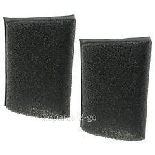 KARCHER Vacuum Foam Filter Sponge Wet & Dry Spare Pouches NT27/1 NT27/1ME NT48/1