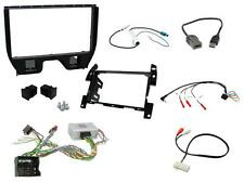 Connects2 CTKCT04 Citroen DS3 Double Din Complete Fitting Kit inc Reverse
