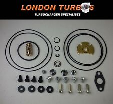 Garrett Type GT15 GT17 GT18 GT20 GT22 GT25 Turbo rebuild / repair service kit