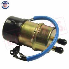 fuel pump ebay