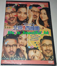 FINDING MR. RIGHT - NEW DVD - TANG WEI MAINLAND CHINA MOVIE ROMANCE ENG SUB R3