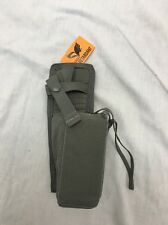 Eagle Industries Aviator Oxygen Pouch Foliage Airsave 160th SOAR Aircrew