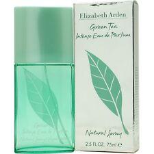 Green Tea Intense by Elizabeth Arden Eau de Parfum Spray 2.5 oz