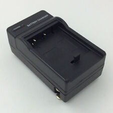 Portable AC Battery Charger fit NP-BG1 SONY Cybershot DSC-H20 H20B DSCH20 10.1MP
