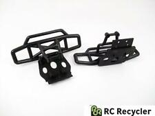 Redcat Earthquake 8e Bumper Brace Mount 2pcs Aftershock BS904-003 BS9004