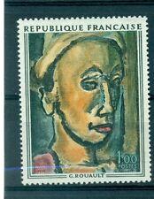 ARTE - ART FRANCE 1971 Rouault