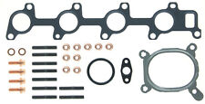 TURBO MANIFOLD GASKET STUD KIT FOR MERCEDES SPRINTER W906 315CDI OM646 16V 06-10