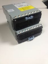 0950-4119 HP RX2600 Power Supply DPS-650AB A6874A ***LOT OF 2