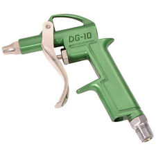 Air Blow Gun DG-10 1/4bspt Male