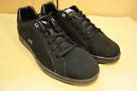 Lonsdale trainers UK 10