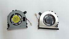 Lüfter Kühler FAN cooler für Samsung NP530U3C NP535U3C