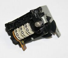 Zählwerk Counter for Sony TC-K61 TC-K65 TC-K71 TC-K81 Wega C700 Tapedeck