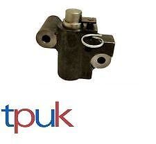 TRANSIT TENSIONER TIMING CHAIN 2.0 2.4 75 90 115 125 BHP 2000-2006