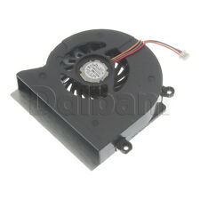 UDQFRZP01C1N Internal Laptop Cooling Fan Toshiba Satellite L500D L505 L510 L515