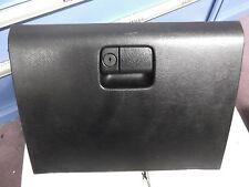 1994-1997  MAZDA MIATA GLOVE BOX  BLACK , OEM