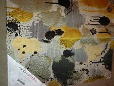 Rene Cazars, Couture textiles fabric sample