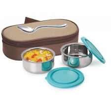 Lunch box (Tiffin) Insulated