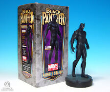 Bowen Designs Black Panther Statue Museum Edition Classic Version Full Size New