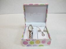 Ladies/Children Gift Sets - H1290 BRAND NEW- BLOW OUT PRICE