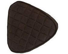 Motorcycle Driver impact Gel Pad Seat for Harley Davidson Ultra Classic Models