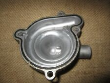 Can-Am Outlander 400 2006 water pump cover