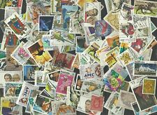 BARGAIN  STAMPS MIXTURE 2000 + AUSTRALIAN ** OFF PAPER  **  HIGH CATALOGUE VALUE
