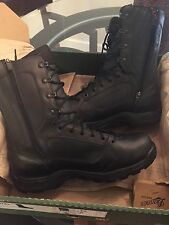 11.EE DANNER All Leather Boots. I Have 6.5-14 Available..