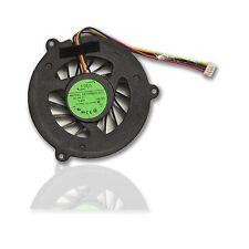 Für Asus G50 M50 G50V G50VT G51 G51VX G60 N50 N50VN-1A  CPU Kühler FAN Cooler